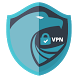 Free VPN Proxy - Hawkeye VPN by Theory Mobile Inc.