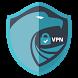 Free VPN Proxy - Hawkeye VPN by Theory Mobile Inc.