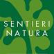 Sentieri natura by Immedia snc