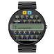 RPN Calculator for Wear by Keesoft Apps
