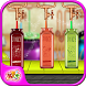 Fruit Juice Factory & Maker by Kids Fun Studio