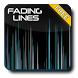 Fading Lines Live Wallpaper by Arx