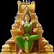 Kuil Sri Mahamariamman Rawang by MAESTRO INFO TECH