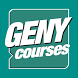 GENY courses - Le journal by GENY Courses