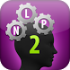 NLP 1-2-3 vol. 2 by mindsetmax