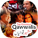 Qawali by Minifiz App