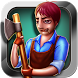 Woodman Deluxe by Mobi2Fun Private Limited