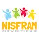 NISFRAM NotaBê