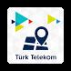 Türk Telekom Nenerede by Avea Iletisim Hizmetleri A.S.