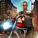 Downtown City Biker Gangsters by Piranha Studios