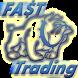 AlphaDog Fast Trading