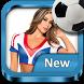 Soccer Fun Match Play