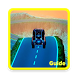 Guide for Hill Climb Racing by Sdmaster