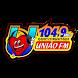 Rádio União FM by G1host