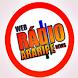 Araripe Web by Franca Streaming Web Radio