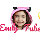 EmilyTube by THE7SIGN