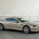 Themes Aston Martin Rapide by timz