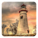 Lighthouse Live Wallpaper by Live Wallpapers Ultra