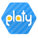 Platycon - Icon Pack(Beta) by Tushar Parmar