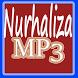 Lagu Malaysia Siti Nurhaliza Lengkap by 9Media
