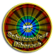 Schützenfest Biberach by DerJenige.Inc