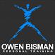 Owen Bisman Personal Training by Virtuagym Professional