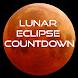 lunar eclipse countdown