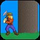 Lumberjack by Joacim Andersson, Brixoft Software