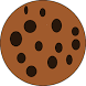 Cookie Crusher(tablet version) by SPRS studios