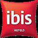 Hotel ibis Leiden Centre by DinDan Social B.V.