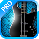 Best Bass Guitar PRO by Netigen