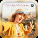 DSLR Blur Camera: Auto Focus by Photo Video Mixer