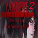 Guia Yandere Simulator 2 by rowndiv53