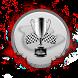 Daytona Karting Cup by Vilsone