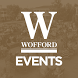 Wofford College Events