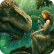 Dinosaur Wallpaper by GoldenWallpapers