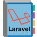 Laravel Tutorial - php framework by Wallpaper Infotech