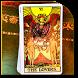 Tarot Cards by Expert Health Studio