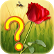 Guess the Flower by ALV Games