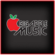 Big Apple Music by CNY APPS