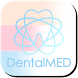 DentalMed by Appmaker Mexico
