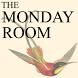 The Monday Room by Bakana Limited