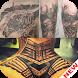 Tattoo Designs by Appsoft4u