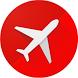 Travel Burma by Appswiz W.IV