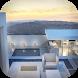 Can you escape Villa Beverly by ArtDigic
