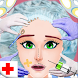 Face Plastic Surgery Simulator by BabyGamesStudio