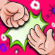 Rock Paper Scissor - Brain Game Battle by Bitx Games