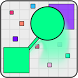 Twix.io - Cells on Zlap.io by Clown Games