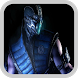 Free MORTAL KOMBAT X Guide by Commega Binderveld
