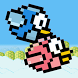 im-Flappy-possible! by dTMGames